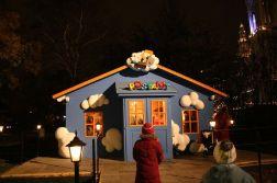 rathaus-christkindlmarkt-005_315078404_o