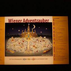 rathaus-christkindlmarkt-008_315078526_o