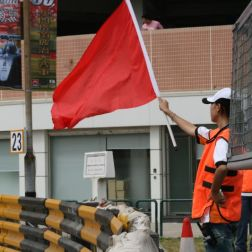 red-flags-are-us-004_299276720_o