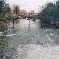river-thames-at-wolvercote-003_112974013_o