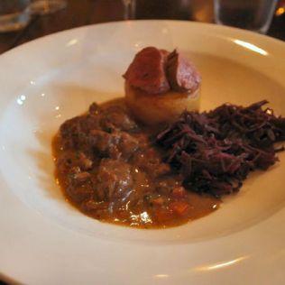 roast-venison-venison-ragout-fondant-potato-red-cabbage-001_318869904_o