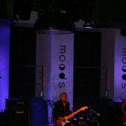 robin-trower-moods-monte-carlo-006_5092820022_o