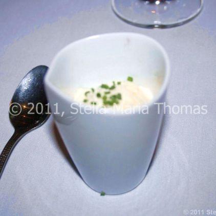 roger-hickmans-restaurant---chicken-liver-parfait-002_5722275348_o