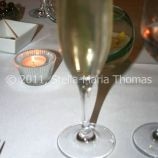 roger-hickmans-restaurant---nv-prosecco-001_5721716793_o