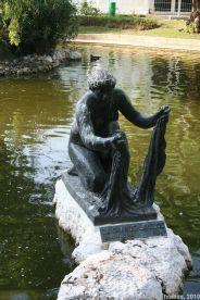 rose-garden-monte-carlo-007_5092821972_o