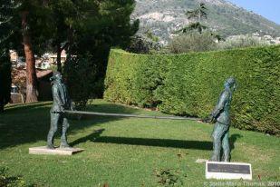 rose-garden-monte-carlo-014_5092226635_o