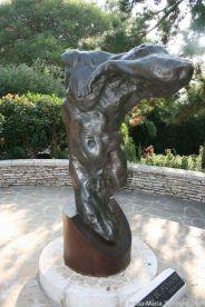 rose-garden-monte-carlo-020_5092228253_o