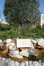 rose-garden-monte-carlo-028_5092826574_o