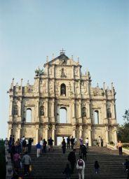 ruins-of-sao-paolo-001_60984565_o