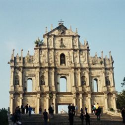 ruins-of-sao-paolo-002_60984588_o