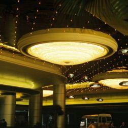 sands-casino-008_60984814_o