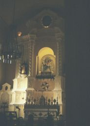 sao-francisco-church-002_60985000_o