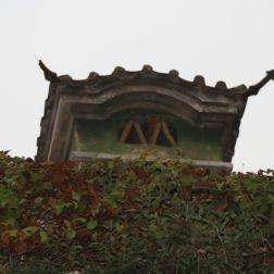 sao-francisco-colonial-house-001_303428567_o