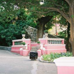 sao-francisco-garden-001_60984911_o
