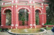sao-francisco-garden-002_60984935_o