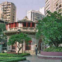 sao-francisco-gardens-001_66575345_o