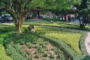 sao-francisco-gardens-002_66575378_o