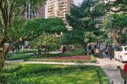 sao-francisco-gardens-003_66575403_o
