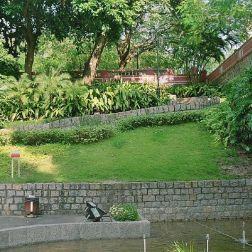 sao-francisco-gardens-009_66575542_o