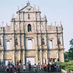 sao-paulo-ruins-002_65673284_o