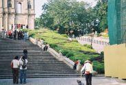 sao-paulo-ruins-003_65673293_o
