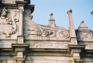sao-paulo-ruins-006_65673334_o