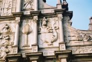 sao-paulo-ruins-007_65673348_o