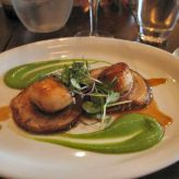 scallops-porchetta-pea-puree-001_318869790_o