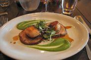 scallops-porchetta-pea-puree-001_318869790_o
