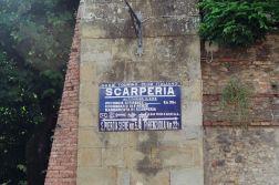 scarperia-011_249584655_o