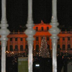 schoenbrunn-palace-christmas-market-002_315029539_o