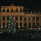 schoenbrunn-palace-christmas-market-003_315029566_o