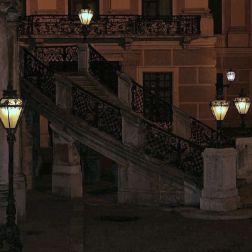 schoenbrunn-palace-christmas-market-007_315029664_o