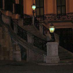 schoenbrunn-palace-christmas-market-008_315029681_o