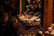 schoenbrunn-palace-christmas-market-009_315029746_o