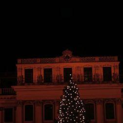 schoenbrunn-palace-christmas-market-011_315029793_o