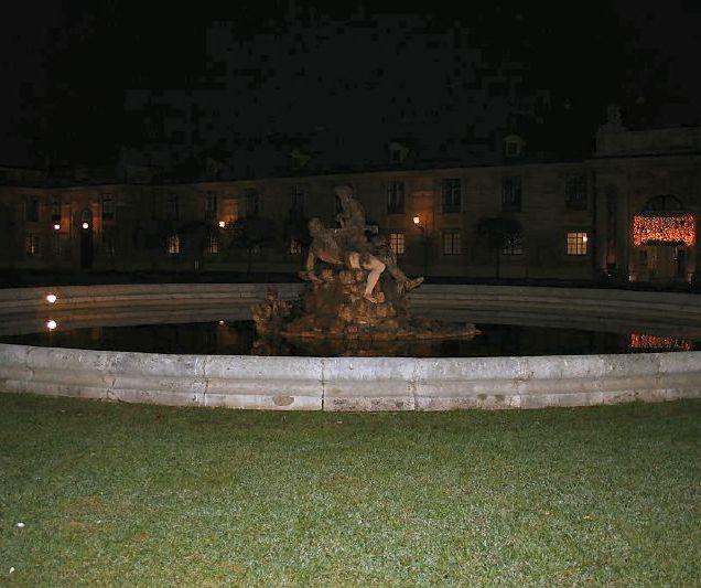 schoenbrunn-palace-christmas-market-013_315029853_o