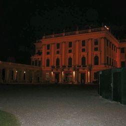 schoenbrunn-palace-christmas-market-015_315029923_o
