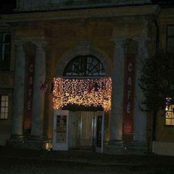 schoenbrunn-palace-christmas-market-017_315029973_o