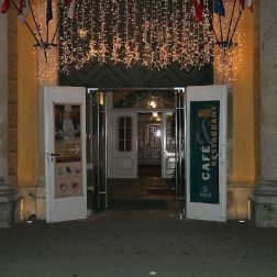 schoenbrunn-palace-christmas-market-018_315030002_o