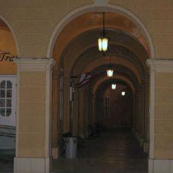 schoenbrunn-palace-christmas-market-019_315030024_o