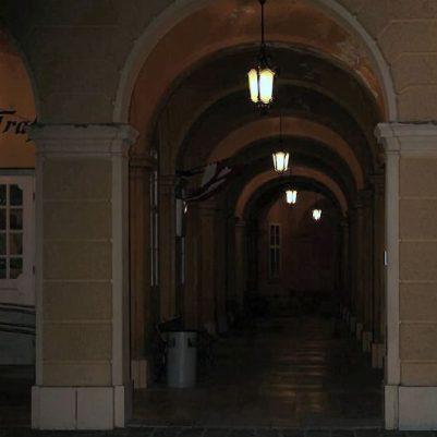 schoenbrunn-palace-christmas-market-020_315030042_o