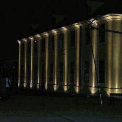 schoenbrunn-palace-christmas-market-023_315030089_o
