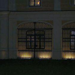 schoenbrunn-palace-christmas-market-025_315030158_o