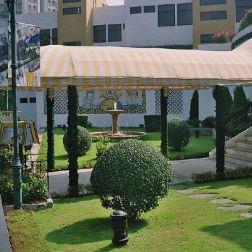school-of-tourism-002_71707554_o