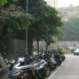 scooter-park-001_2053879075_o