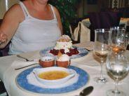 seehotel-maria-laach-001_61175982_o