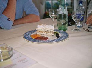 seehotel-maria-laach-002_61176000_o