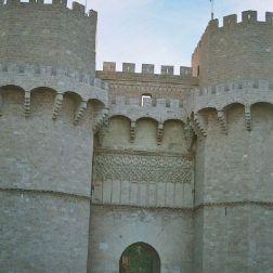 serrano-gate-001_60073835_o