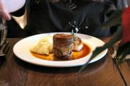 shoulder-of-lamb-potato-puree-onion-001_318869835_o